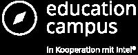 education campus Logo